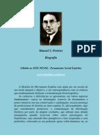 Manuel s Porteiro - Biografia