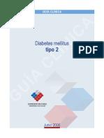 diabetesGes[1]