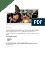 call of duty_3.pdf
