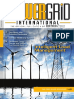 Powergridinternational201310 Dl
