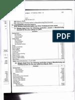 Fybcon Acc Finance 0001 NEW