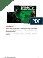 cod4.pdf
