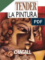 Entender La Pintura - Marc Chagall