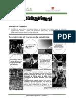 Practica de Nomenclatura Estadistica y Cuadros de Frecuencia (3)