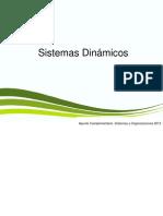 Diagramas_Causales.docx