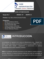 Empresa Idzid (2