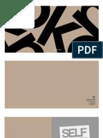 Kenkoon Catalogue 2013