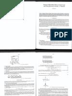 Behzad Razavi, Design of Monolithic PLLs and-CRCs, A Tutorial