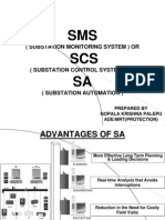 Substation Automation 1