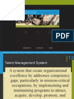 29257057 Talent Management System