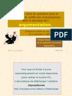 Mesurer l'insaisissable (French Edition)