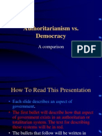 AuthAAForitarian.vs.DeDAmocracy