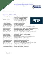 master school calendar 13-14