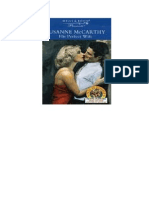 His Perfect Wife Susanne Mccarthy