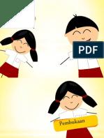 Presentasi Planning by Children (Final)