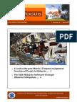 ISIS Focus No.4 Apr 2013