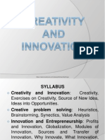 creativityandinnovation1-120703222440-phpapp02