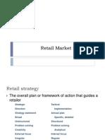 10_Retail Market Strategy