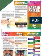 25 Ris Shisha