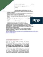 Consecintele Estimate Ale Aderarii Republicii Moldova La Uniunea Europeana.[Conspecte.md]