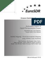 Eurosdr 62 CD