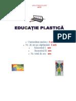 0_10_educatie_plastica