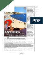 fICHE élève france 3 les littoraux.pdf