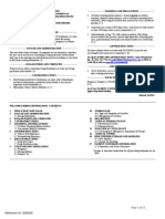 Diclegis Full Prescribing Information