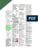 Ch1 Spectroscopy