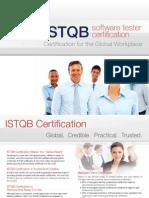 ISTQB Certification.pdf