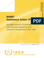RANET