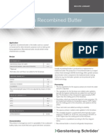 80 Recombined Butter 06 12 GB Web