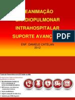 PCR 2012.ppt