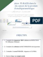 ClassificationPI-RADS.pdf