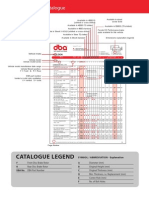 DBA Catalogue 2013 v2sec