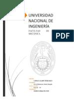 Informe Curvas Equipotenciales Final