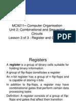 2012_MC9211[2]_registers