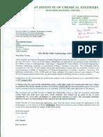 IIChE Scholarship.pdf