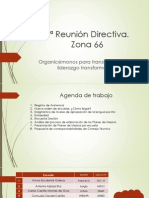 1areunindirectivs-130904173639-