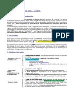 Atencion+t8