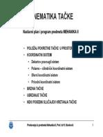 1_Mehanika_2-Kinematika_tacke