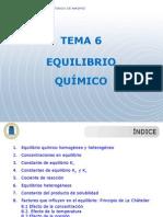 tema_6_equilibrio_quimico.ppt