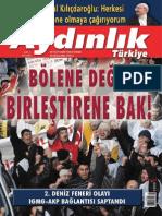 2009 20 Aralik