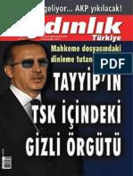 2009 27 Aralik