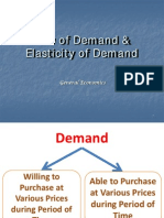 law of demand and elasticity.pdf
