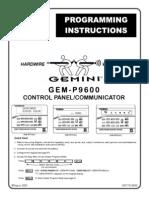 GEM-P9600 _WI777D.03_PROG