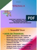1-personalia.pdf