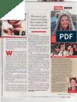 Article You Magazine