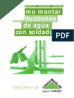Conducciones de agua.pdf