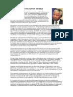 LA VIDA DE NELSON ROLIHLAHLA MANDELA.doc